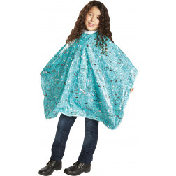 BaByliss Pro - All-Purpose Kiddie Cape #BES51UNIC