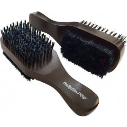 BaByliss Pro - Two-Sided Club Brush