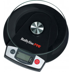 Dannyco - Digital Scale with LCD Display BESSCALEUCC
