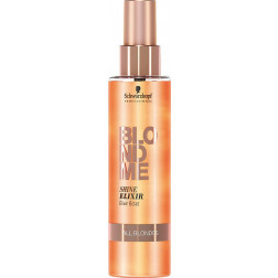 Blond Me - All Blondes Shine Elixir 150ml