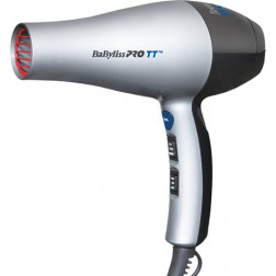 BaByliss Pro - Tourmaline Ceramic Hair Dryer #BTM5559C