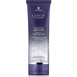 Alterna Haircare - Caviar Replenishing Moisture Leave-in Smoothing Gelee 100ml