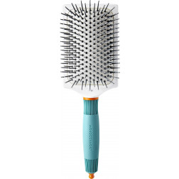 Moroccanoil - Ceramic Paddle Cushion Brush