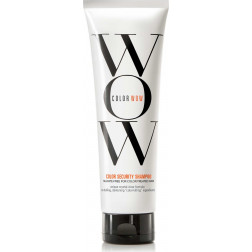 Color Wow - Color Security Shampoo 250ml