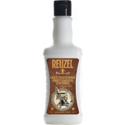 Reuzel - Daily Conditioner 350ml