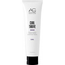 AG Hair - Curl Thrive Conditioner 178ml