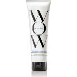 Color Wow - Color Security Conditioner Fine to Normal Hair 250ml