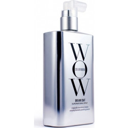 Color Wow - Dream Coat Supernatural Spray 200ml