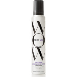 Color Wow - Brass Banned Mousse for Blonde Hair 200ml