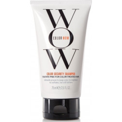 Color Wow - Color Security Shampoo  50 ml