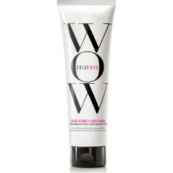 Color Wow - Color Security Conditioner Normal to Thick Hair 250ml