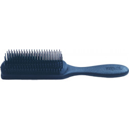 Denman - D3M Black 7 Row Styling Brush