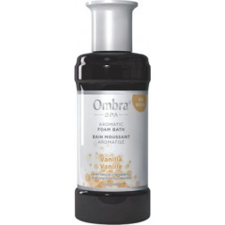 Ombra - Aromatic Foam Bath Vanilla - 500ml