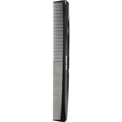"Denman - 8.5"" Large Cutting Comb"