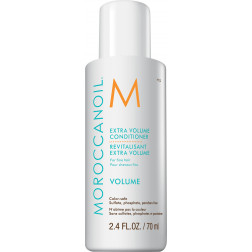 Moroccanoil - Extra Volume Conditioner 70ml