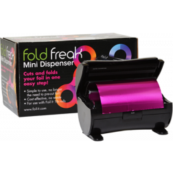 Foil It - Fold Freak Mini Foil Dispenser
