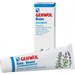 Gehwol - Balm for Normal Skin 75ml