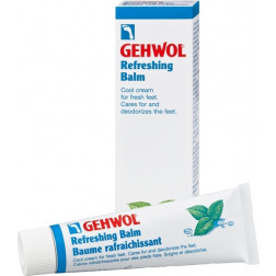 Gehwol - Refreshing Balm 75ml