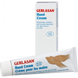 Gehwol - Gerlasan Hand Cream 75ml