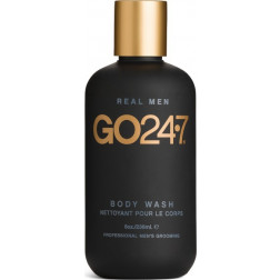 GO247 - Body Wash 8oz