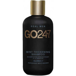 GO247 - Mint Thickening Shampoo 8oz
