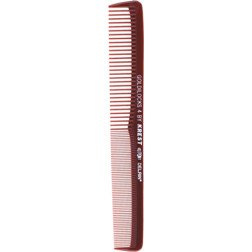 Krest - Goldilocks Wave Comb with Ruler Measure