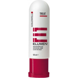 Goldwell - Elumen Color Treat 125 ml