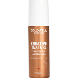 Goldwell - StyleSign Creative Texture Showcaser Strong Mousse Wax