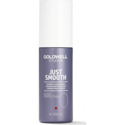 Goldwell - StyleSign Just Smooth Thermal Spray Serum