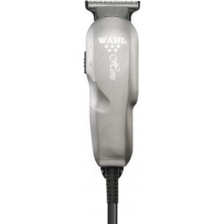 Wahl Professional - 5 Star Hero Professional T-Blade Trimmer with 3 guides
