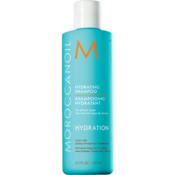 Moroccanoil - Hydrating Shampoo 250ml