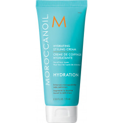 Moroccanoil - Hydrating Styling Cream 75ml