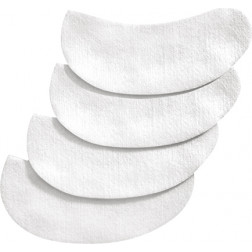 Dannyco - Eye Pads - Bag of 96