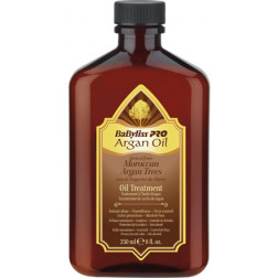 BaByliss Pro - Argan Oil Treatment 250ml