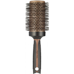 "BaByliss Pro - 3"" Extra-Large Argan Heat Circular Thermal Brush"