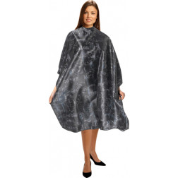 Le Pro - Extra-Large Cutting Cape #SALON1C