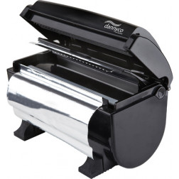 Dannyco - Foil Cutter Folder & Dispenser #FOIL-MASTERC