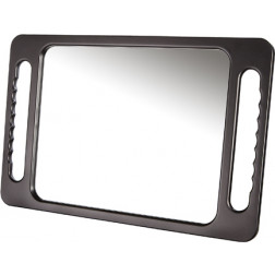 BaByliss Pro - Extra-Large Rectangular Mirror #BES0556UCC