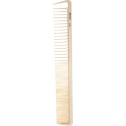 Dannyco - Silicone Styling Comb