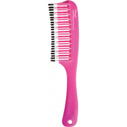 Dannyco - Large Detangling Comb DPRO100DC