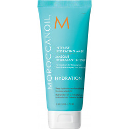 Moroccanoil - Intense Hydrating Mask 75ml