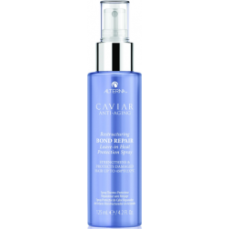 Alterna Haircare - Caviar Restructuring Bond Repair Leave-In Heat Protection Spray 125ml