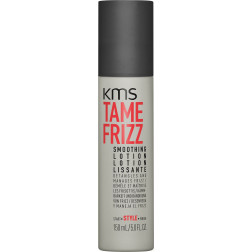 KMS - TameFrizz Smoothing Lotion 150 ml