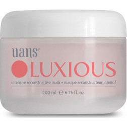 LUXIOUS Intensive Reconstructive Mask 200ml