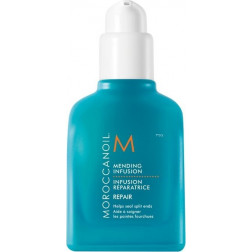 Moroccanoil - Mending Infusion 75ml