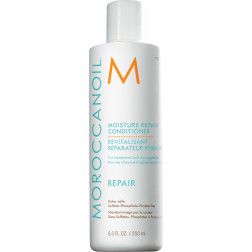 Moroccanoil - Moisture Repair Conditioner 250ml