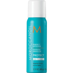Moroccanoil - Perfect Defense 75ml