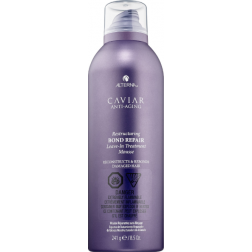 Alterna Haircare - Caviar Restructuring Bond Repair Leave-In Treatment Mousse 241g