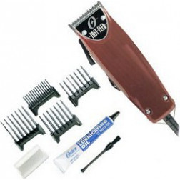 Oster - Professional Fast Feed Professional Adjustable Pivot Clipper