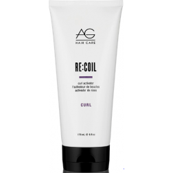 AG Hair - Re:Coil Curl Activator 2oz